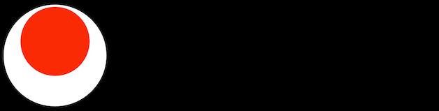 JKA Rochester